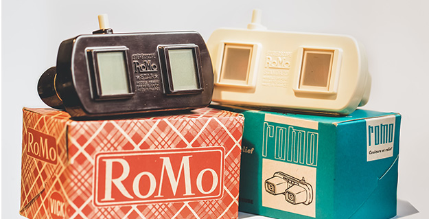 romo_collection